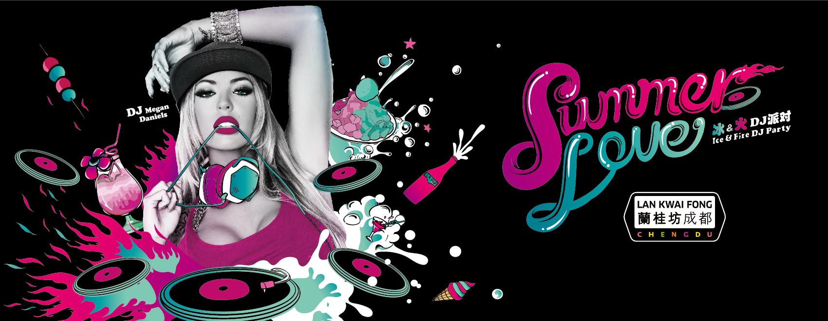 SL-Web-banner-01